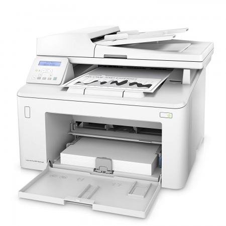 HP LaserJet MFP M227sdn Printer + GRATIS ORIGINALNI TONER
