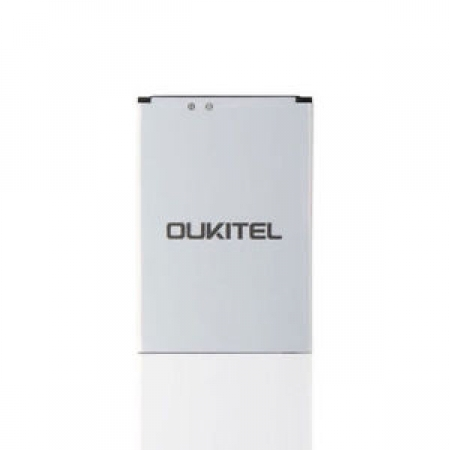 Spare parts - Oukitel U15S Battery