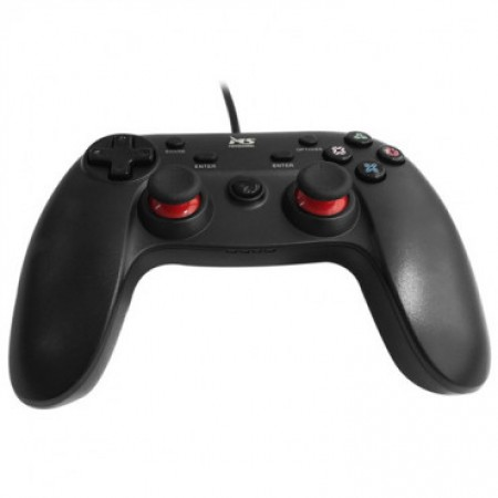 MS Industrial Gamepad CONSOLE 2in1 Pro