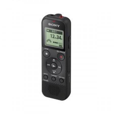 SONY digitalni diktafon PX-370 4GB