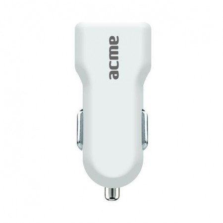 ACME CH18 USB car charger