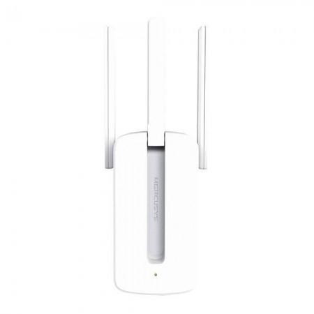 Mercusys MW300RE 300Mbps Wireless Range Extender