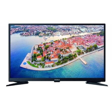 "32"" VIVAX IMAGO LED TV 32S60T2"