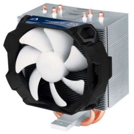 Arctic CPU Cooler Freezer 12