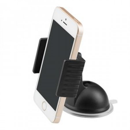 ACME PM2204 clamp dash smarphone car mount