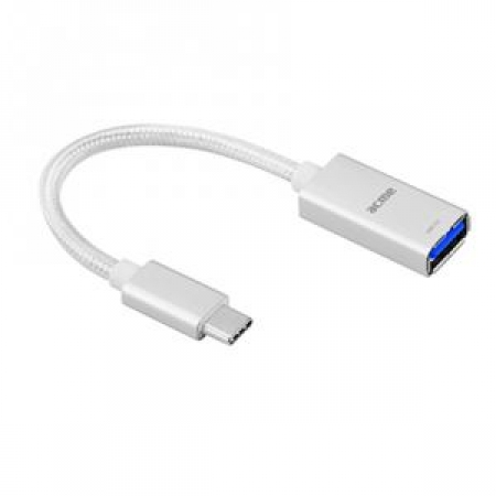 ACME AD01S USB Type C to USB cable Adapter