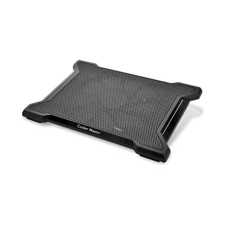 Cooler Master Notebook Cooler NotePal X-Slim 2