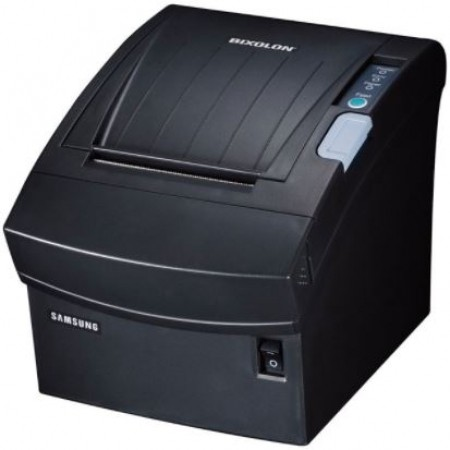 Samsung Bixolon POS Printer SRP-350IIICOG