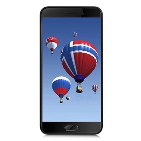 AllCall Smartphone Atom Black