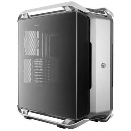 Cooler Master Case Cosmos C700P Black Edition