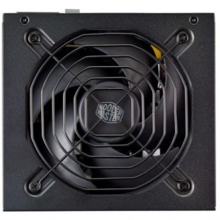 Cooler Master PSU MWE Bronze 550W