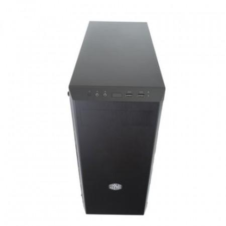 Cooler Master Case MasterBox MB600L