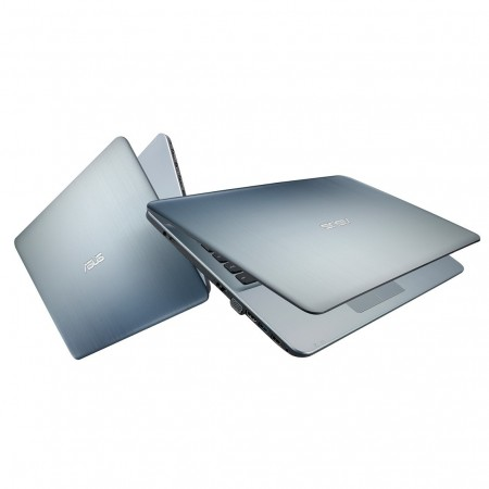 Asus VivoBook X541NA-GO123