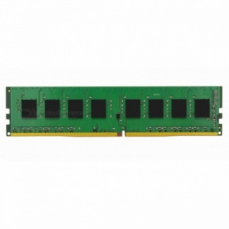 Kingston DDR4-2400 4GB