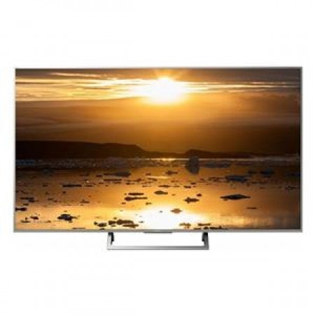 "49"" SONY KD49XF7077SAEP 4K SMART TV"