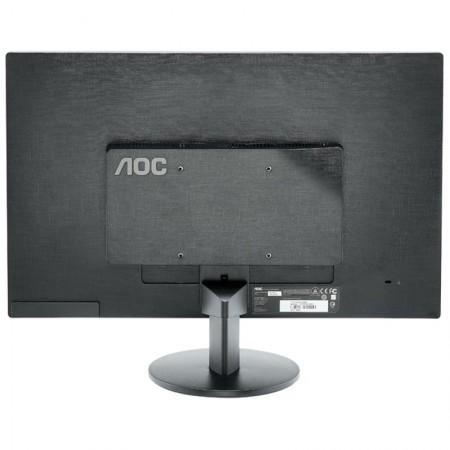 """21.5"""" AOC E2270SWN Display"""