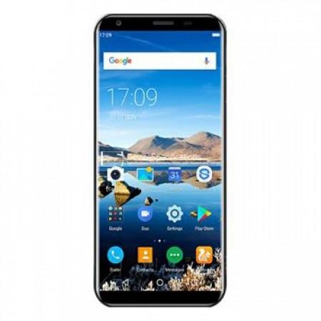 Oukitel Smartphone K5 Black