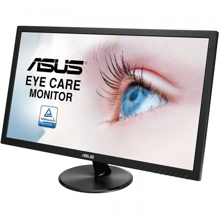 "21.5"" Asus VP228DE Display"