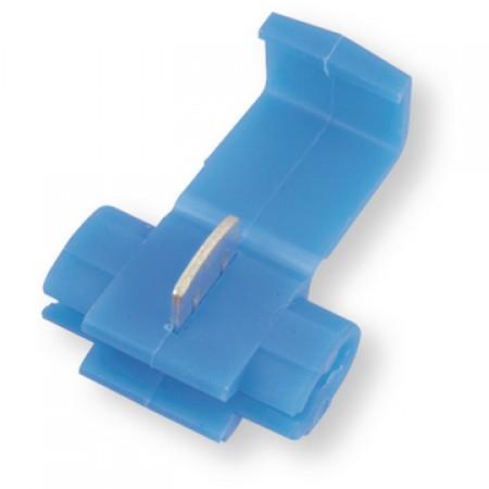 Spajalica za kablove - SPLICE-BLUE