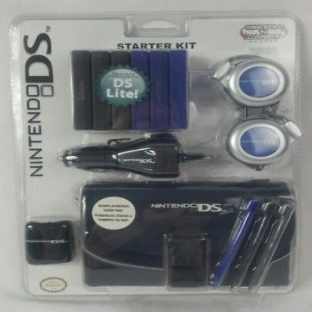 DS-lite paket GAMNDS-LSTART1