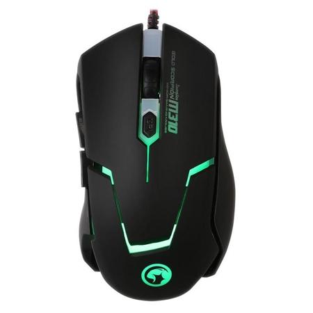 Marvo Gaming miš M310