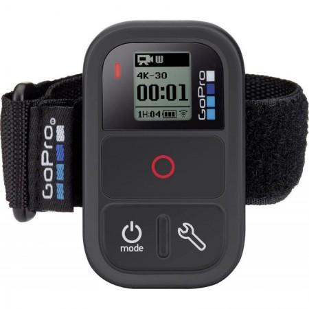 GoPro Remote 2,0 ARMTE-002
