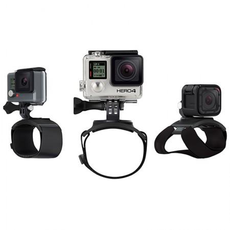 GoPro Hand Wrist Body mount AHWBM-001
