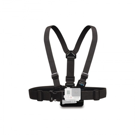 GoPro Chest Harness GCHM30-001