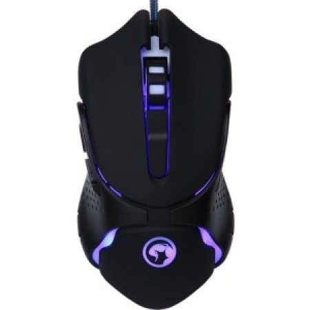 Marvo Gaming miš G801BK