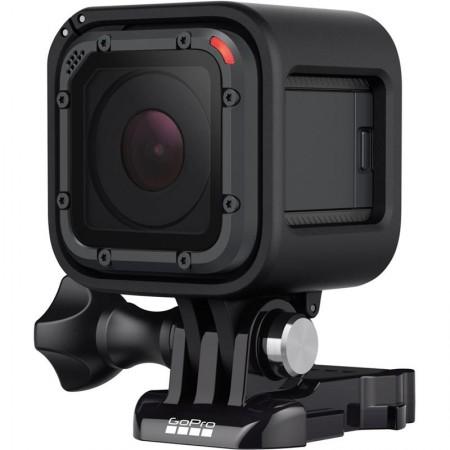 GoPro Kamera Hero 5 Session