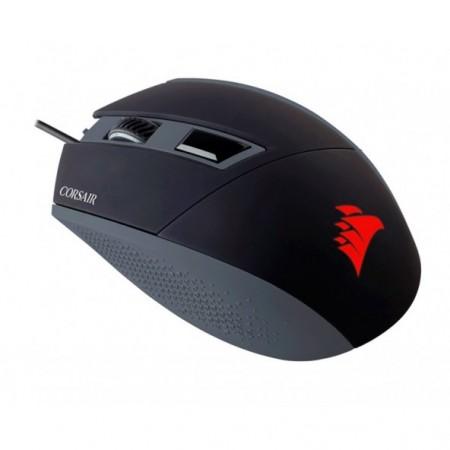 Corsair Gaming Mis KATAR /CH-9000095-EU