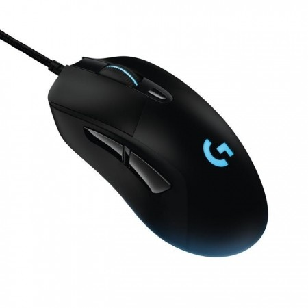 Logitech Gaming Miš G403 Prodigy