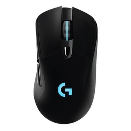 Logitech Gaming Miš G403 Hero