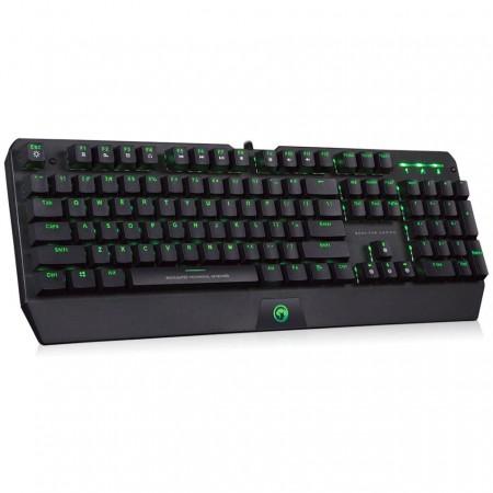 Marvo Gaming Mehanička tastatura KG922