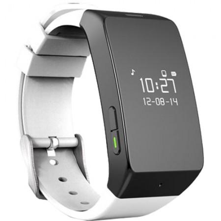 Smartwatch My Kronoz ZeWatch 2 White