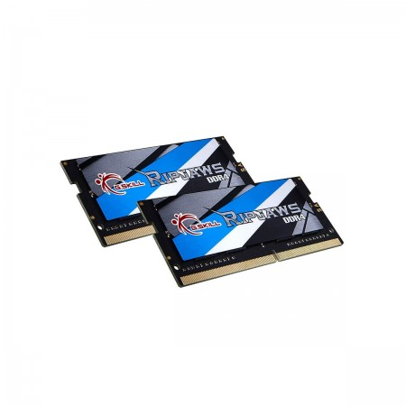 GSkill Ram Memorija 8GB DDR4 2133 Mhz SO-DIMM