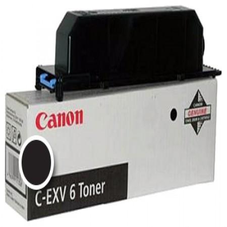 Canon Toner CEXV 6