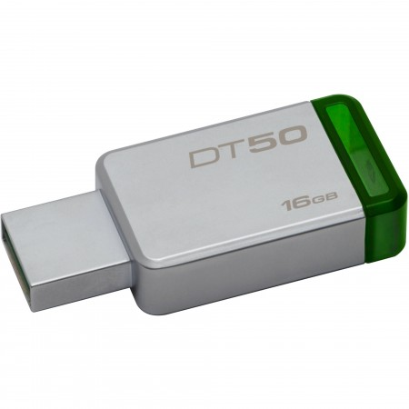 Kingston USB Memorija DT50 16GB USB 3.1