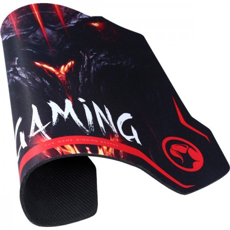 Marvo Gaming podloga G5
