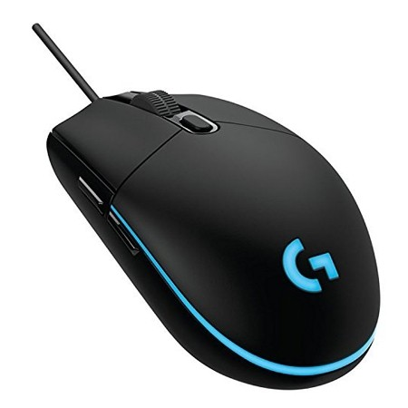 Logitech Gaming Miš G102