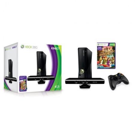 Konzola Xbox 360  - USED