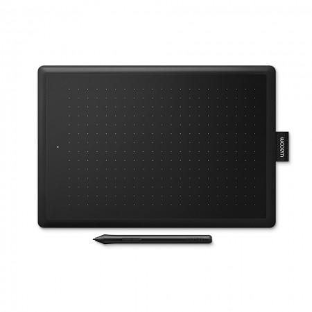 Wacom Grafički Tablet One by Wacom M New