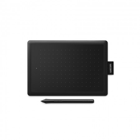 Wacom Grafički Tablet One by Wacom S New