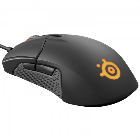 Steelseries Gaming Miš - Sensei 310 RGB