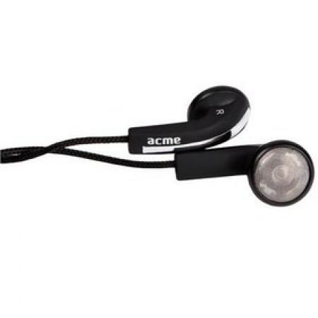 ACME Slušalice CD311