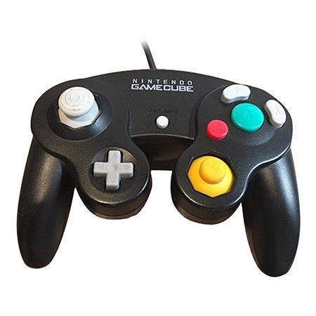 GameCube Controler USED