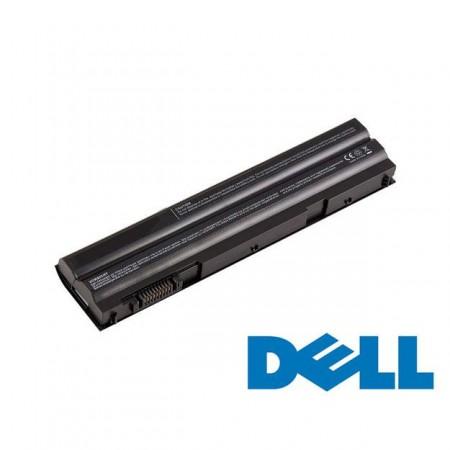 Dell baterija za Inspiron N4010