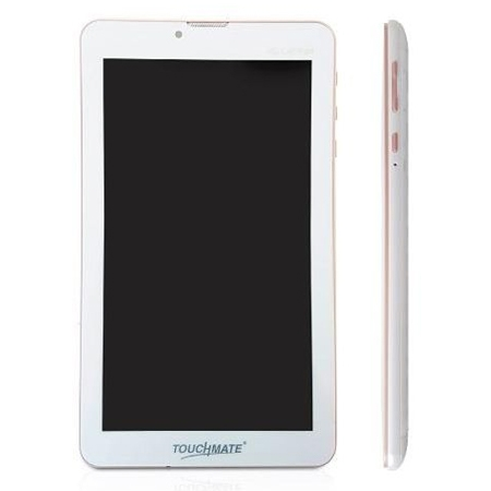 "Touchmate Tablet TM-MID794 7"" 3G White"