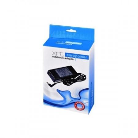 XRT Univerzalni adapter za laptope 65W XRT65-190-3420AC