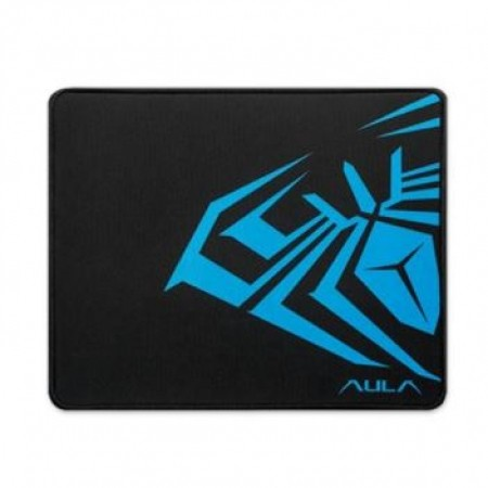 ACME AULA Gaming Mouse Pad M size